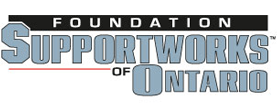 Foundation Supportworks by Foundation Supportworks of Ontario